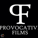 Adult Video Production - Private!