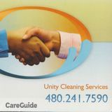 House Cleaning Company in Phoenix