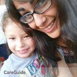 Babysitter, Nanny in Yuma