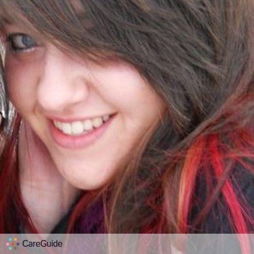 Pet Care Provider Jacquelynn Cranford's Profile Picture