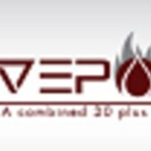 Housekeeper Provider Vepo Solutions Gallery Image 1