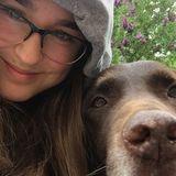 For Hire: Skilled Animal Caregiver in Calgary, Alberta