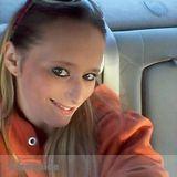 Housekeeper, House Sitter in Owensboro