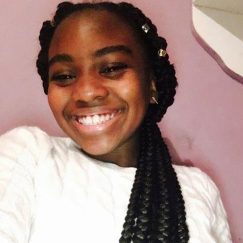 Child Care Provider Laleah Lee's Profile Picture