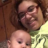 Pontiac Baby-sitter Available For Work in Pontiac Or Waterford Michigan