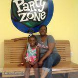 Babysitter, Daycare Provider in Lynchburg