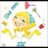 Housekeeper in Summerdale