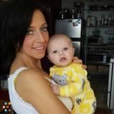 Babysitter, Daycare Provider, Nanny in Woodbridge