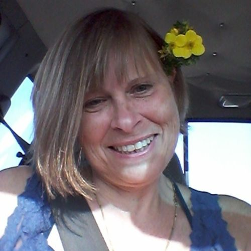Child Care Provider Anne L's Profile Picture