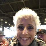 Terry Ann C