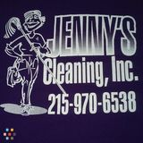 House Cleaning Company in Fairless Hills