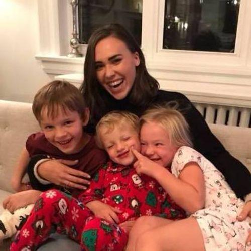 Child Care Provider Miranda Doessel's Profile Picture