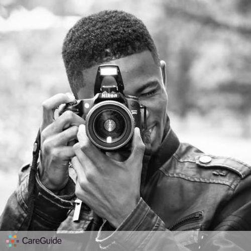 Videographer Provider Paulz Foto's Profile Picture