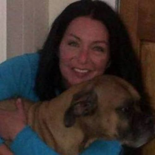 Housekeeper Provider Dawn Lawless's Profile Picture