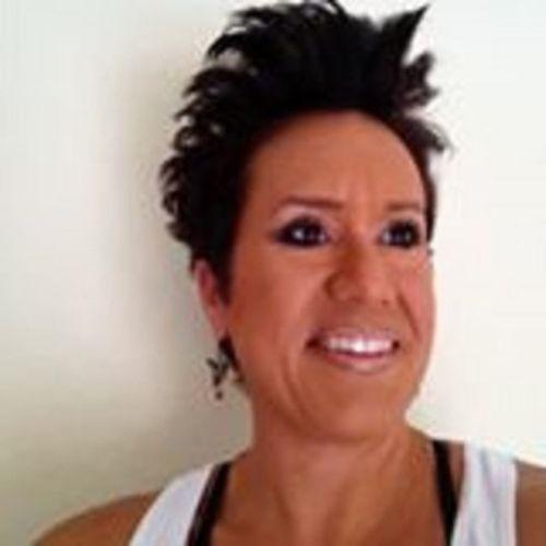 Housekeeper Provider Toni Turner's Profile Picture