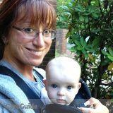 Babysitter, Nanny in Hamden