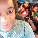 Sitter needed for two great kids