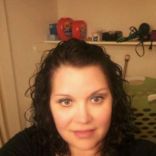 Housekeeper Provider Debra T Gallery Image 1