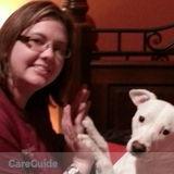 Dog Walker, Pet Sitter in Ridgefield