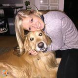 Dog Walker, Pet Sitter in La Grange