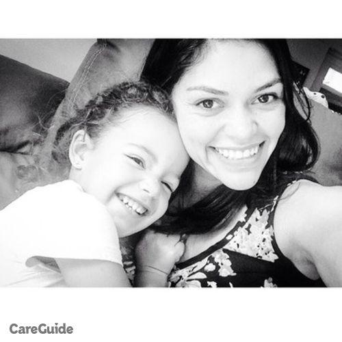 Child Care Provider Karen Miranda's Profile Picture