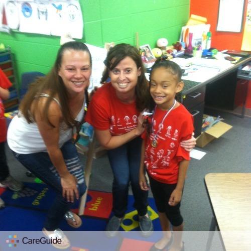 Child Care Provider Nannette Roan's Profile Picture