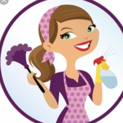 Housekeeper Provider Alessandra M's Profile Picture