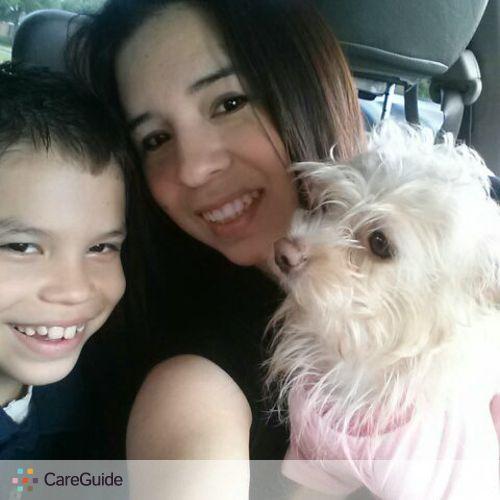 Child Care Provider Barbara Traylor's Profile Picture