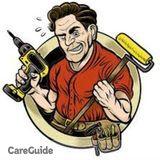 Handyman in Jackson