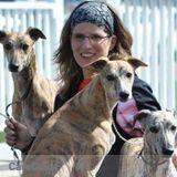 Pet Care Provider in Vinita