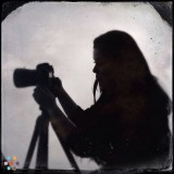 Photographer in Calabasas