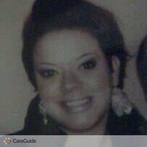 Child Care Provider Tonya Munday's Profile Picture