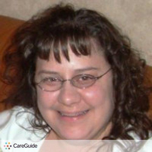 Tutor Provider Christine P's Profile Picture