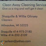 Housekeeper in Milwaukee
