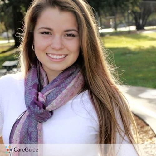 Pet Care Provider Delecia Stump's Profile Picture