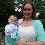 Babysitter, Nanny in Pearl