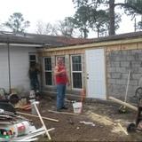 Handyman in Jacksonville