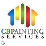 Painter in Tottenham