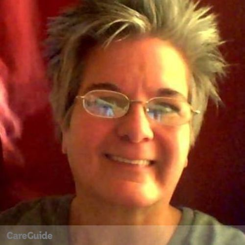 Housekeeper Provider Karen R's Profile Picture