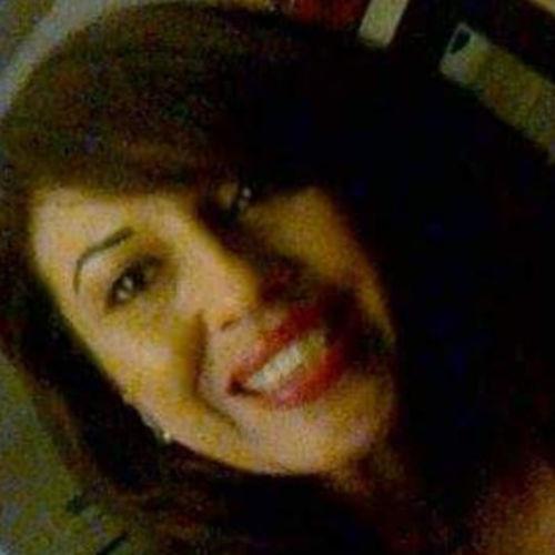 House Sitter Provider Teresa Rivas's Profile Picture