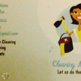 House Cleaning Company in Suffolk