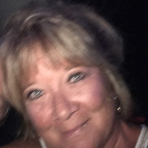 House Sitter Provider Joyce Oetting's Profile Picture