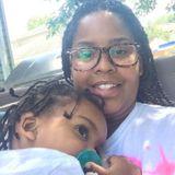 Babysitter/Daycare provider