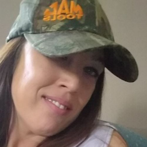 House Sitter Provider Tanya A's Profile Picture