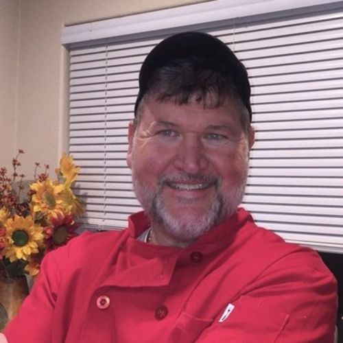 House Sitter Provider Jeffrey S's Profile Picture