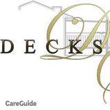 Deckscapes/DS Construction, I