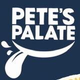 Chef Pete H