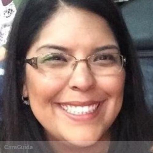 House Sitter Provider Lilia Hernandez's Profile Picture
