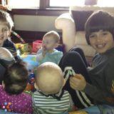 Babysitter, Daycare Provider, Nanny in Affton