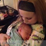 Babysitter, Nanny in Cedar Falls